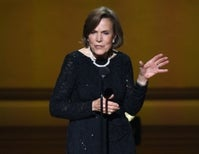 Oceanographer Sylvia Earle is a Glamour Woman of the Year