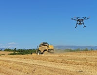 How Smarter Technology Will Feed the Planet