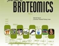 Elsevier's Latest Journal Is Just For Bros