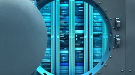 Quantum Computing Must Be a National Security Priority