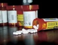 Glaxo Decision Precedes Obamacare Rollout