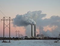 What Is Wrong with a Carbon Tax