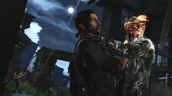The Fungus that Reduced Humanity to The Last of Us - Scientific