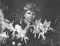 What the Cottingley Fairies Can Teach Us about Belief