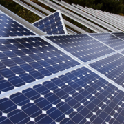 U.S. Solar Is Producing 50 Percent More Electricity Than We Thought