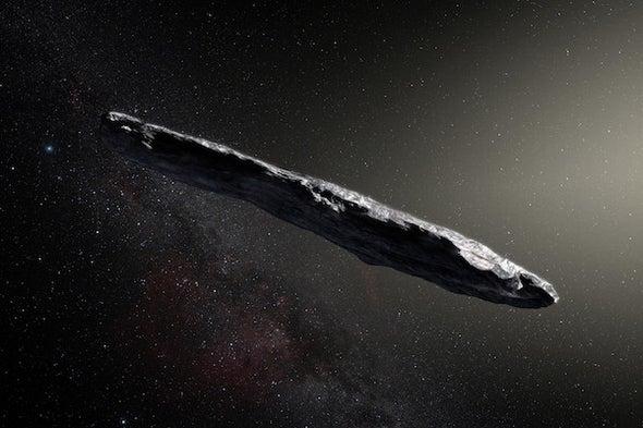 Are Alien Civilizations Technologically Advanced?