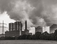 Energy Secretary Rick Perry Proposes New Regulation to Prop Up Coal, Nuclear Plants