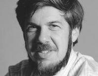 Stephen Jay Gould on Marx, Kuhn and Punk Meek