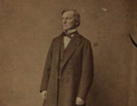 The Bicentennial of George Boole, the Man Who Laid the Foundations of the Digital Age
