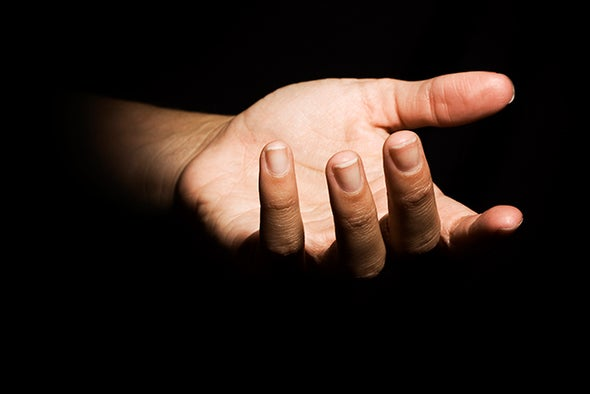 Can We Commercialize Touch?