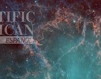 Scientific American Online Now Speaks Spanish