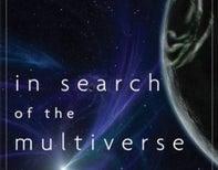 Multiverse Skeptic Whacks Multiverse Peddler for Whacking End of Science