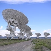 Have We Detected an Alien Signal? It's Highly Doubtful
