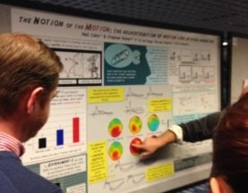 Brains in Boston: Weekend Recap of Cognitive Neuroscience Society's Annual Meeting