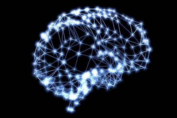 Can Stimulating a Nerve in the Ear Make You a Whiz in Mandarin Class?
