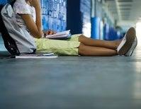 Alternative Education: Rigor Redefined