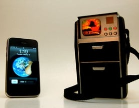 My God, Man! XPRIZE Unveils Medical Tricorder Teams