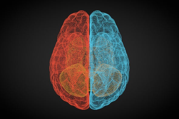 Today's Biggest Threat: The Polarized Mind