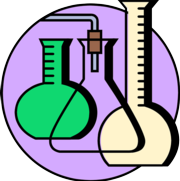 Confessions of a Wasteful Scientist