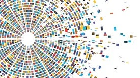 How Well Can a Genetic Test Predict Your Future Health?