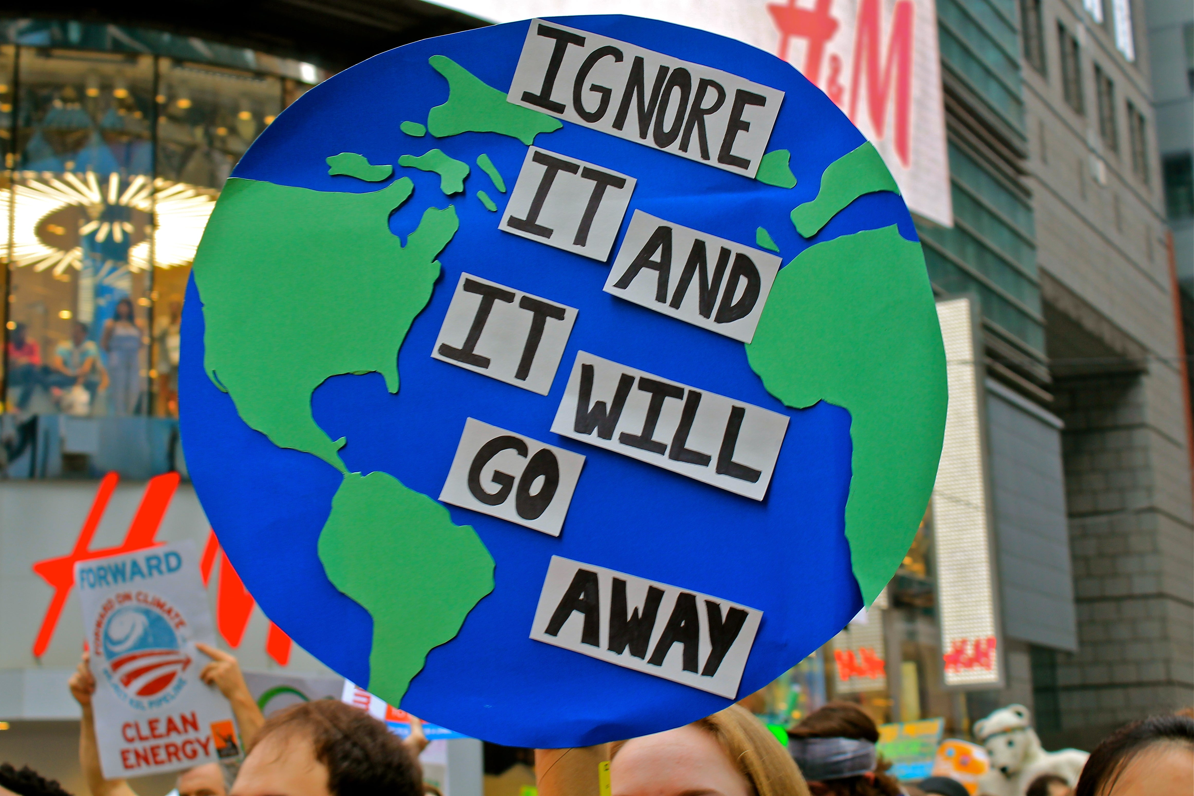 We're Thinking about Climate Change the Wrong Way