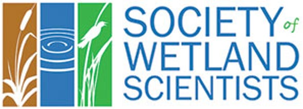 Weekend to Do: Apply for Society of Wetland Scientists Mentoring Program Travel Fellowship