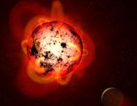 Are Small Stars a Bit Useless?