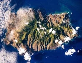 A Manuscript 47 Years in the Making