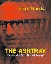Was Thomas Kuhn Evil?