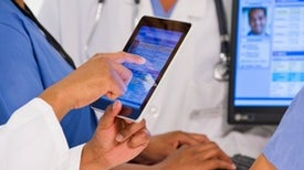 Electronic Health Records Need an Ethical Tune-Up