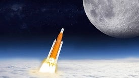 The Voyage of the <em>Beagle</em> and the Future of Space Science