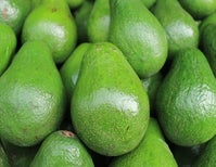 How Marketing Changed the Way We See Avocados