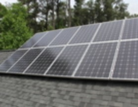 6 things about solar PV, from one who actually knows