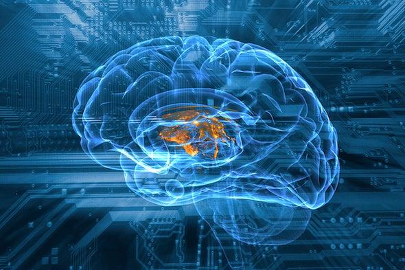 Lo que la historia de las matemáticas puede enseñarnos sobre el futuro de la IA