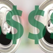Great PR, Bad Science: Soda Industry Gives Money to U.S. Mayors to Fight Obesity