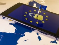 Privacy, Europe's Newest Luxury Export