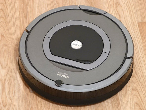 The Life Robotic: When Autonomous Machines Can Do More Than Just Vacuum