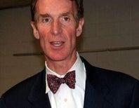 Bill Nye Is Not a Businessman