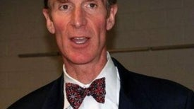 Bill Nye Is Not a Businessman