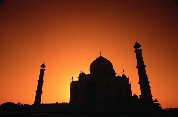 India Achieves First-Ever Surplus of Power