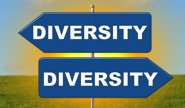 why cultural diversity is important in a college education Importance of cultural diversity in is not only important but critical in our education today and all schools say and go off to college or go out.