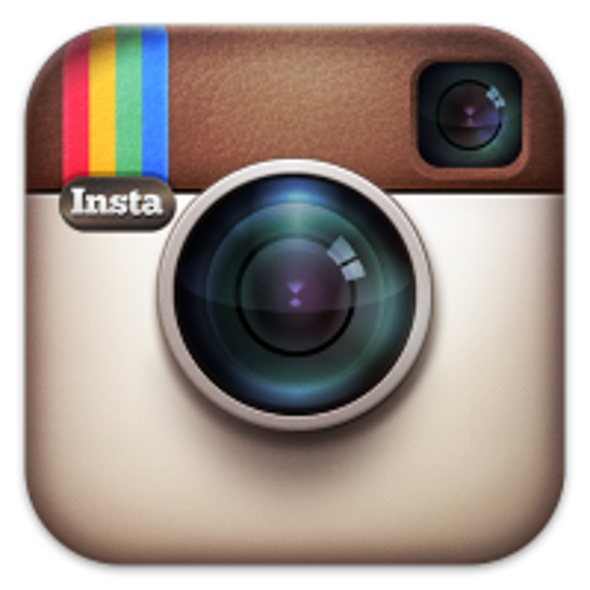 Using Instagram for Science Communication