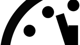 It's Doomsday Clock Time Again