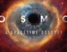 Can Cosmos Get People Talking about Science Again?
