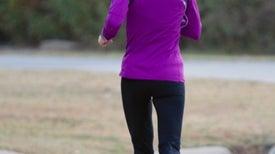Descubren por qué el ejercicio reduce el riesgo de depresión por estrés