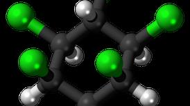 Agencia de la OMS asocia el insecticida lindano con cáncer