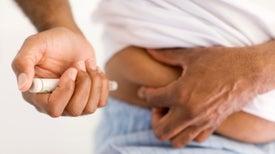 Expertos instan a que la cirugía gástrica sea un tratamiento estándar para la diabetes