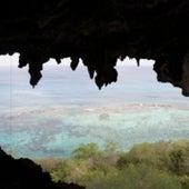 Isla de Mona.
