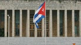 ¿Aceptará Cuba la tecnología estadounidense?