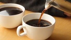 El café y el té pueden proteger al cerebro
